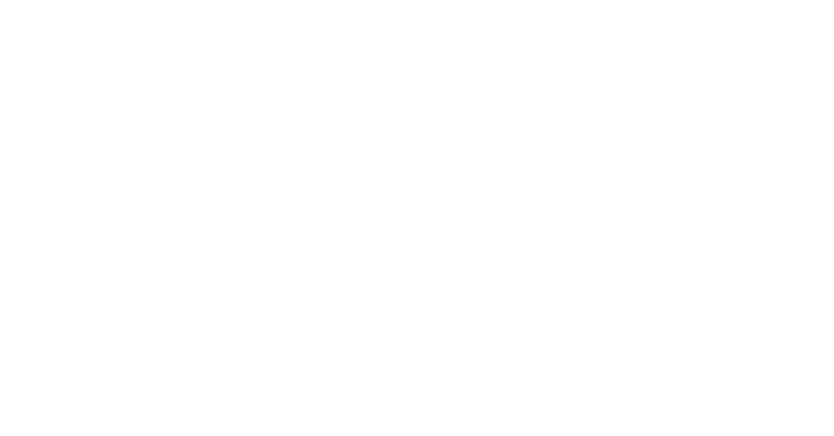 MSG LONDON
